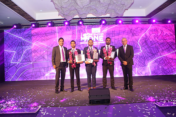 softlogic-life-recognises-trailblazers-at-inaugural-alternate-channel-sales-awards-2020-1
